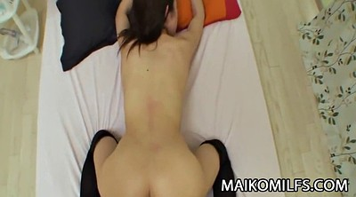 Japanese old, Old japanese, Japanese young, Japanese jav, Mature sex, Mature japanese