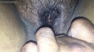 Mexican, Mexican bbw, Close up