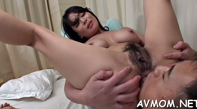 Mature, Japanese mom, Japanese mature, Asian mom, Japanese moms, Japanese mature mom