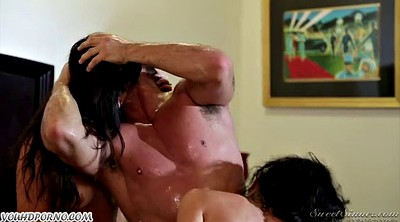 Husband friends, India summer, Indian sex, Veronica avluv, India sex, Husband