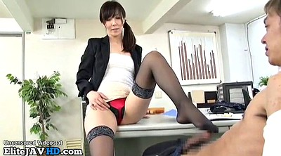 Japanese massage, Mature asian, Japanese office, Mature feet, Japanese interracial