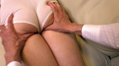 Japanese wife, Japanese old, Japanese young, Japanese daddy, Asian young, Asian old