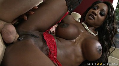 Danny d, Black mom, Big fat, Ebony mom, Diamond jackson, Mom blacked