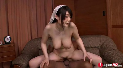 Japanese big, Hairy creampie, Japanese fingering, Japanese chubby, Japanese big tits, Japanese ride