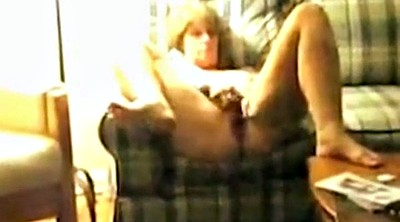 Old, Young creampie
