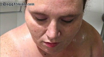 Wife mature, Granny shower, Cuckold compilation