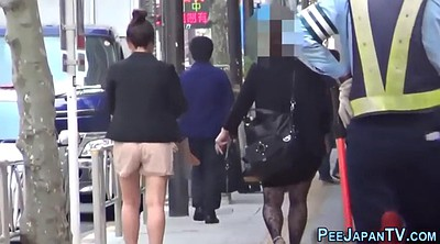Pissing, Squat, Public piss, Japanese pissing, Japanese piss