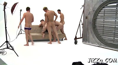 Orgy anal, On the couch, Anal orgy, Orgy party, Group sex orgy