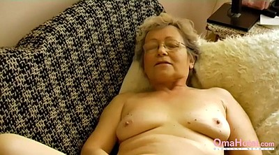 Mature solo, Hairy solo, Granny solo, Milf solo, Horny mature, Hairy pussy solo