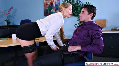 Nicole aniston, Phone, Office femdom, Find, Upskirt fuck, Milf chubby