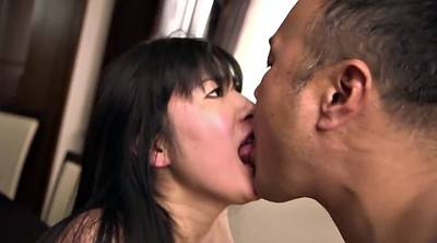 Japanese wife, Japanese cuckold, Japanese young