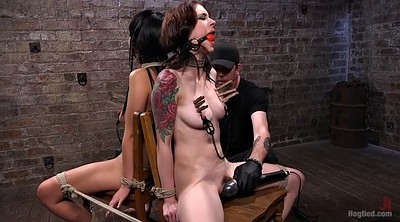 Japanese bdsm, Marica hase, Japanese slave, Tie up, Slaves