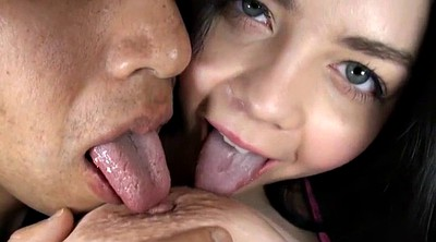 Japanese deep, Japanese deep throat, Amwf, Japanese throat