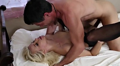 Hairy pussy, Anikka albrite, Chubby blonde, Wonder, Hairy pussy fucking, Fingering ass