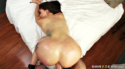 Mandy muse, As big, Thick ass, Thick cock