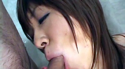 Japanese bbw, Bbw asian, Japanese fat, Fat japanese, Fat asian, Bbw japanese