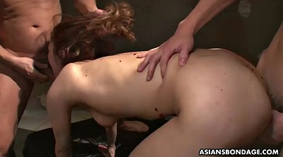 Spit, Japanese small, Japanese spit, Hairy orgasm