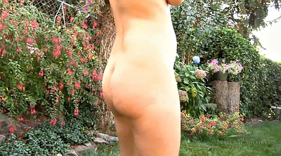 Armpit, Fingers solo hd, Outdoor masturbation