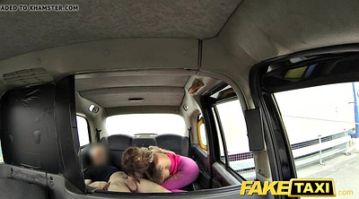 Fake taxi, Spanish, English
