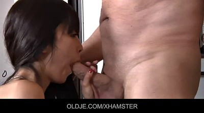 Grandpa, Japanese old, Japanese grandpa, Asian grandpa, Old japanese, Old cum