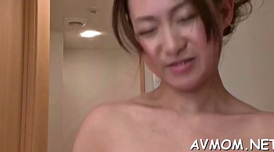 Japanese pussy, Japanese mature, Japanese mature blowjob, Japanese matures