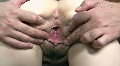 Japanese creampie, Young japanese, Time stop, Young boy, Japanese old, Young old