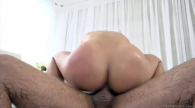 Asian man, Japanese squirting, Asian white