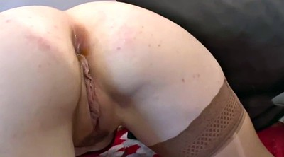 Mom anal, Anal mom, Old anal, Mom dp, First dp