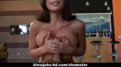 Penny, Hand job, Hand jobs