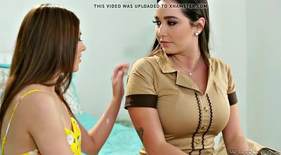 Karlee, Face sitting, Shyla, Clothes, How to
