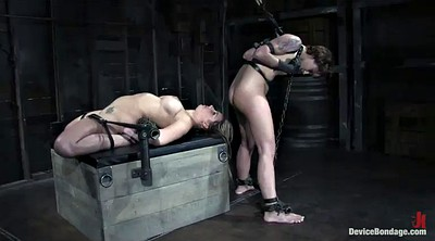 Tie, Couple, Tied toyed