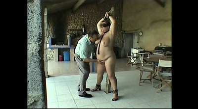 Bdsm, Orgasm mature, Moaning, Mature whore, Bondage orgasm