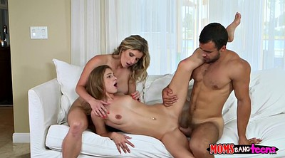 Cory chase, Cory, Chase, Teen sex