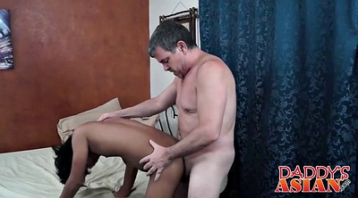 Asian daddy, Handsome, Asian old, Young gay, Old asian, Asian young