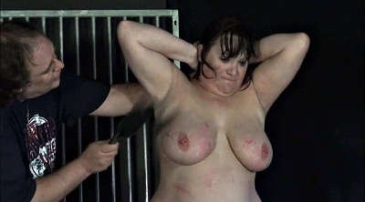 China, Needle, Needles, China mature, China bdsm, Tit torture