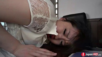 Japanese office, Boss, Japanese ass, Japanese chubby, Japanese boss, Asian creampie