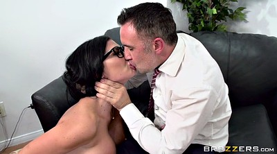 Mom, Jasmine jae, Mom throat, British milf, British big tits, Big tit mom
