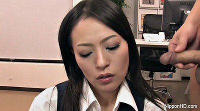 Office, Japanese foot, Japanese office, Asian feet, Asian foot, Japanese secretary