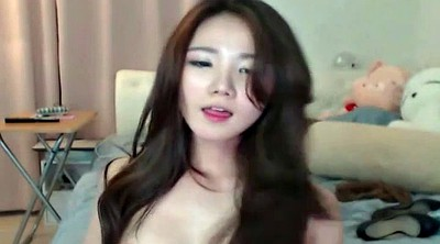 Korean bj, Koreans, Korean sex, Korean masturbation, Bj neat, Neat