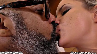 Japanese black, Asian black, Black japanese, Interracial japanese, Japanese interracial, Japanese woman