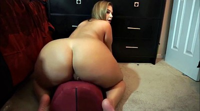 Big tits, Solo big ass, Big ass solo