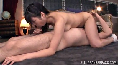 Mmf, Nature, Licking pussy, Hand job, Hand, Hammering