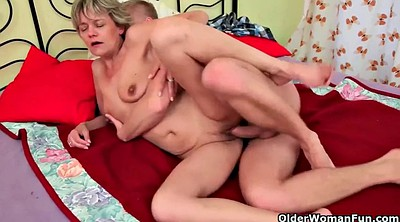 Granny sex, Granny mom, Young mom, Old mature, Mom sex, Blow