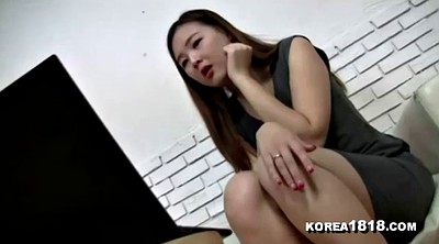Chinese, Korean, Chinese s, Japanese hot, Koreans, Asian chubby