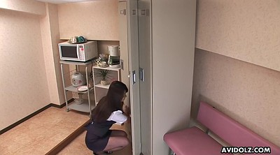 Japanese office, Japanese sex, Japanese lick, Girls, Asian girl, Colleague