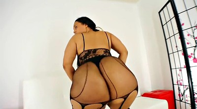 Asian black, Asian ebony, Black asian, Black and asian, Asian solo, Thick