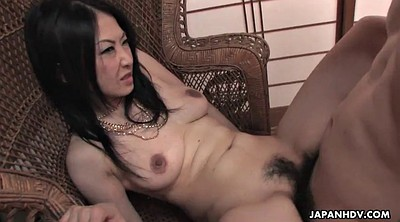 Young japanese, Street, Japanese young, Young asian, Japanese suck, Japanese outdoor