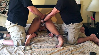 Pierced, Fisting anal, Extreme anal, Anal extreme