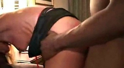 Cuckold bbc, Wife bbc, Nails, Interracial wife