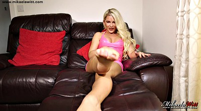 Feet solo, Solo feet, Solo foot, Feet hd